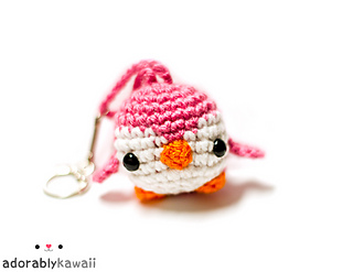 Pinkpenguin_small2