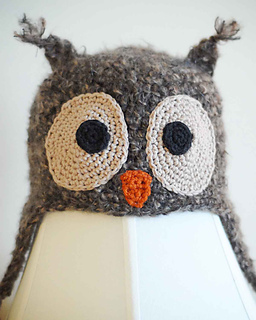 Brown_owl_small2