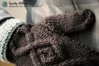 Sqmittens_04_small2