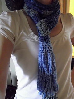Long_blue_sunny_skies_scarf_web_small2
