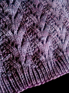 Understorycowl2012bb7_small2
