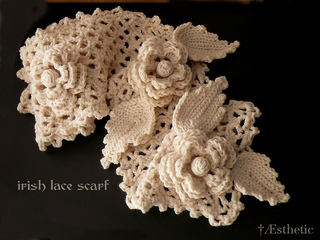 Irishlacescarf6_small2