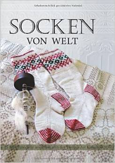 German_socks_book_small2