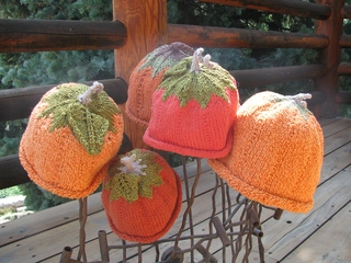 Punkin_hats_005_small2