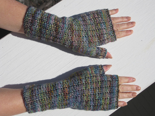 Arco_mitts_3_small2