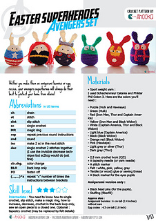 En_-_easter_superheroes_avengers_set_pattern_by_ahooka_small2