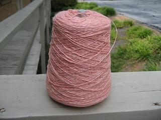 Knitting_20100_small2