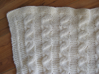 Baby_blanket_pattern2_small2