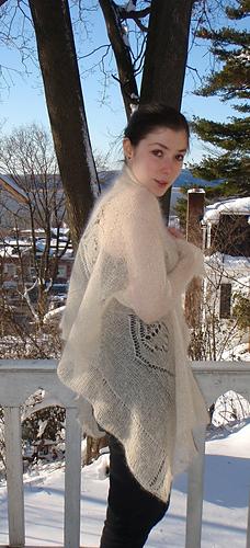Winter_wrap_side_1_medium