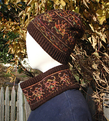 Bug_hat_and_cowl_final_small