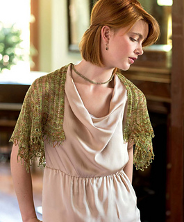New_vintage_lace_-_willow_beauty_shot_small2