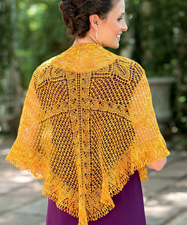 New_vintage_lace_-_sunflower_trio_triangle_shawl_beauty_shot_small2