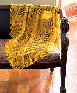 New_vintage_lace_-_sunflower_trio_square_blanket_beauty_shot_small2