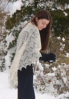 Snow_queen_final_3_small2