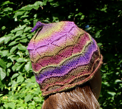 Lotus_hat_back_small