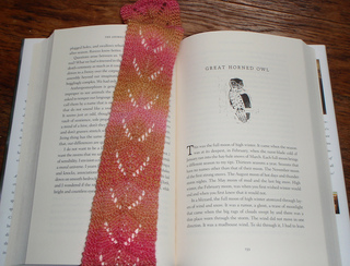 Lotus_bookmark_week_2_small2