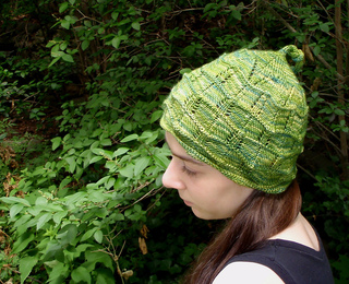 Moss_hat_2_small2