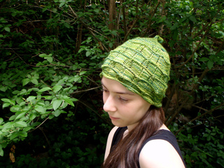 Moss_hat1_small2