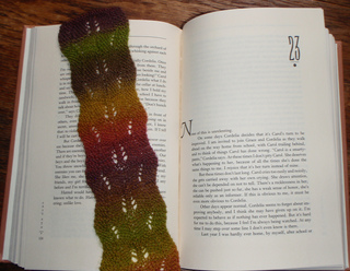 Broken_leaves_bookmark_week_4_small2