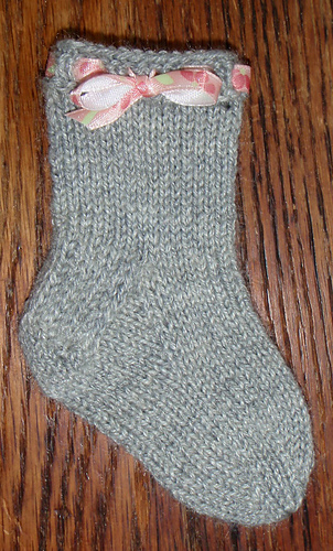 Finished_sock_2_medium