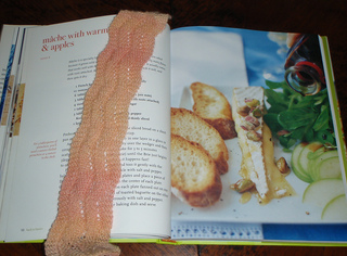 Swatch_me_bookmark_5_small2
