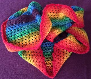 Rainbow_crumble_small2
