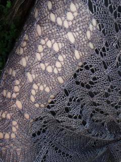 Tea_leaves_fabric_detail_small2