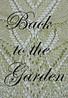 Back_to_the_garden_ad1-2_small2