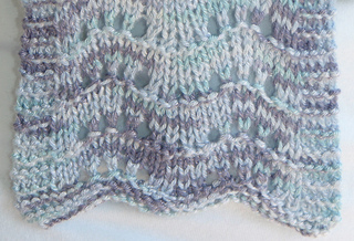 Cresting_wave_scarf_detail_small2