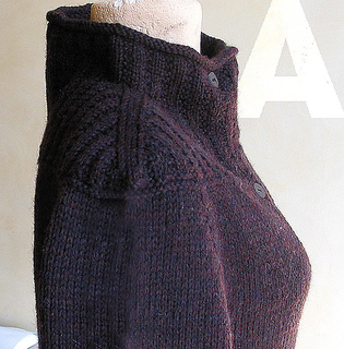 Carre_cardi_shoulder_small2