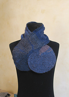 Escargot_scarf2_small2