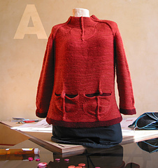 Linde_rood_small