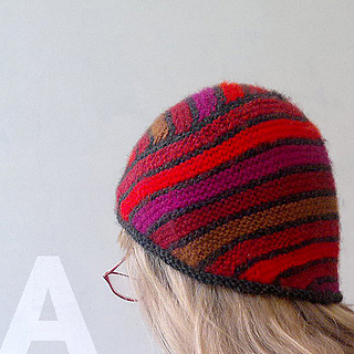 Something_beanie_4_small2