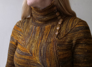 Almond_brown_detail_2_small2