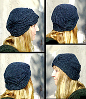 Wrapped_hat_5_montage_small2