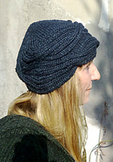 Wrapped_hat_5_small2