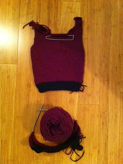 Bs_sweater_wip_1_small2