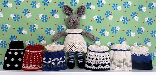 Bunny_floral_collection_medium