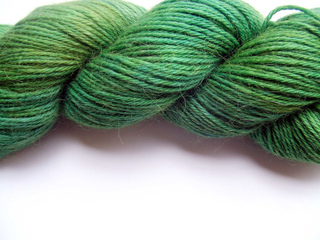 Canopy-greens-closeup_small2