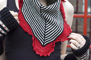 Shawl6_small2