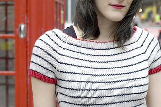 Sweater31_small2