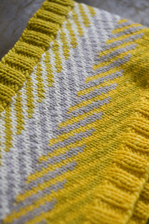 Yellowmalcowl10_small2