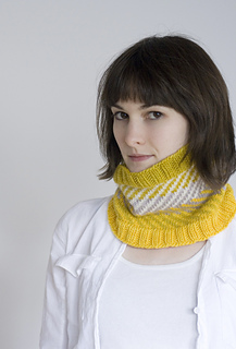 Yellowmalcowl7_small2