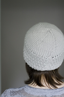 Pebbleyhat13_small2