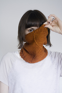 Plucky_cowl13_small2