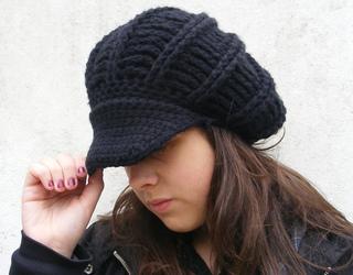 Boina_negra_000_small2