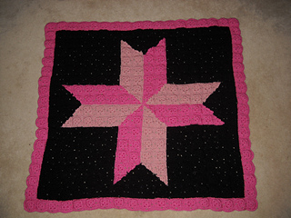 Brandy_s_blanket_small2