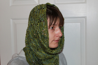 Basket_whip_cowl_3_small2