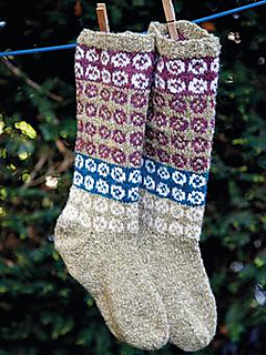 Rowan Knitting Patterns Errata : Ravelry: Scottish Heritage Knits - patterns