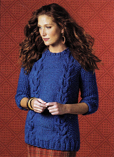 Knitstyle_2_small2